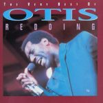 Otis Redding - The Very Best