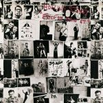 The Rolling Stones Exile on Mainstreet