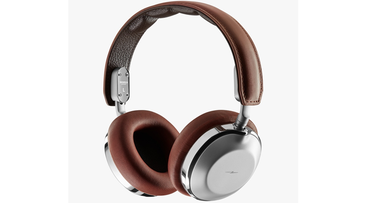 shinola canfield headphones