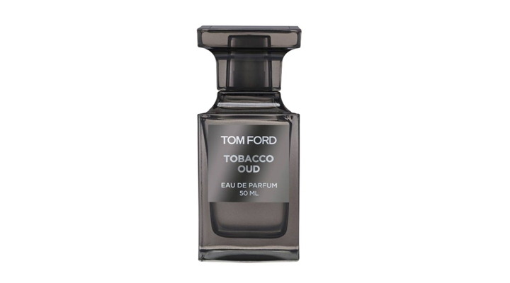 TOM FORD Tobacco Oud - $230