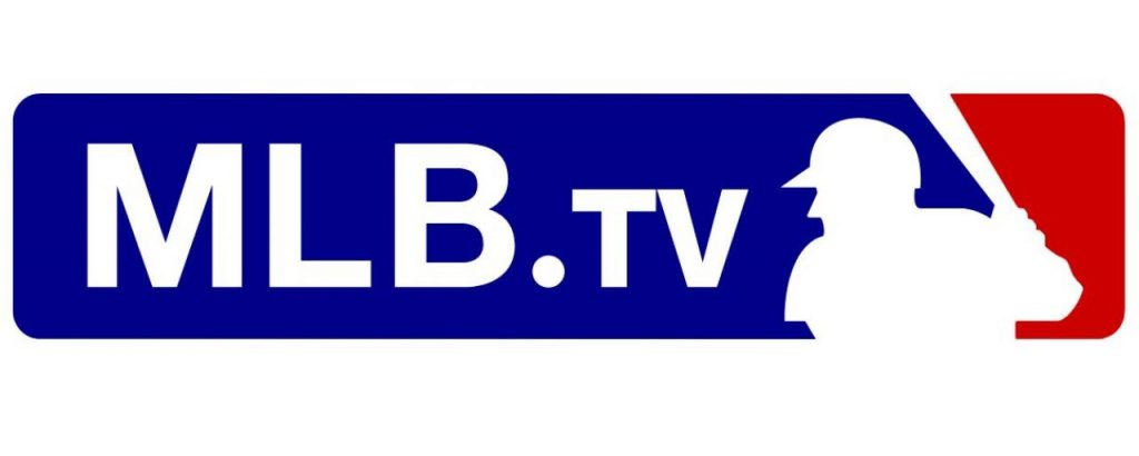 MLB.TV logo